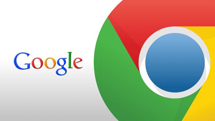 Como usar el inspector de Chrome para diseñar una web